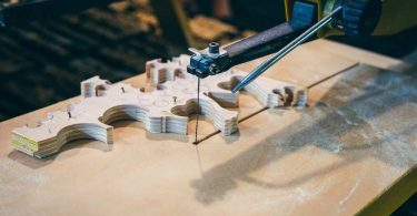 Best Scroll Saws For The Money