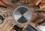 Best Table Saw Blade For Plywood