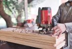 Best Wood Routers For The Money