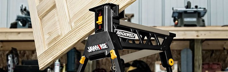 Is It Really Worth to Have a Rockwell Jawhorse