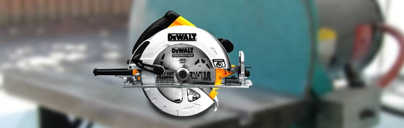 Trim Saw- Our Recommendations