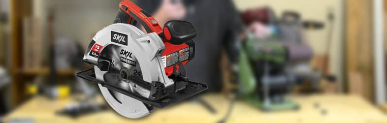 Trim Saw- For a professional woodworker